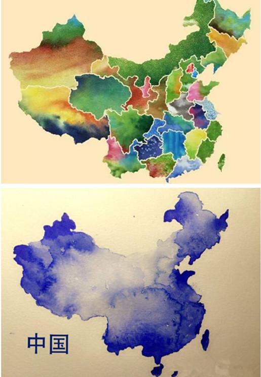 中国最难读的地名 读对一半就是学霸!