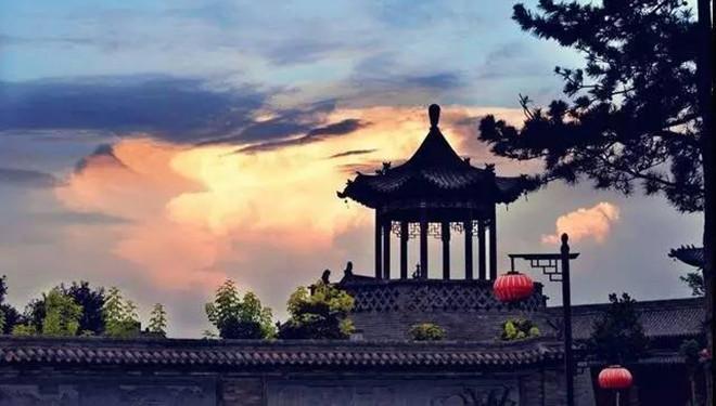 南怀瑾:为什么中国人一定要读诗?