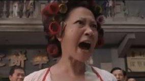 君子礼容之声容:中国人为什么爱大声嚷嚷?