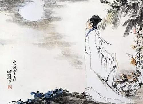 中华道学百问丨苏东坡是因何修道炼丹的?