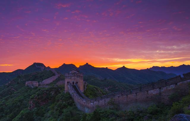 百博回音丨文化心:中国式传承——海南之旅文化随想