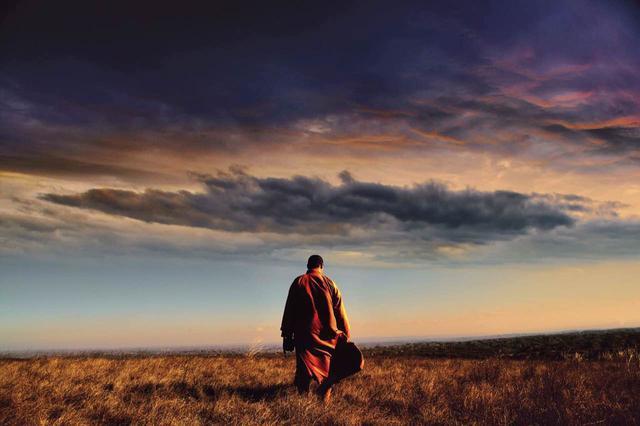 佛教出家人究竟应该用什么样的名字