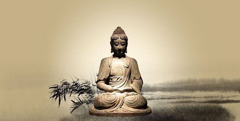 禅修中的五种念头 既能障碍你也能帮助你