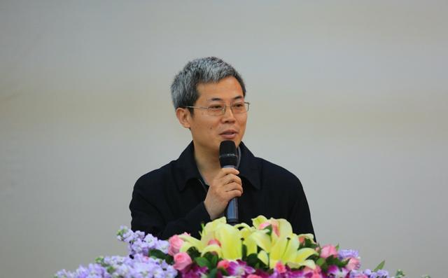 闽南佛学院举行《太虚大师全集》编修研讨会暨项目启动仪式
