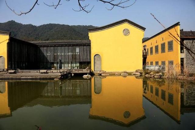 杭州佛学院2018年招生简章