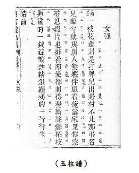 Yuzhu Pu