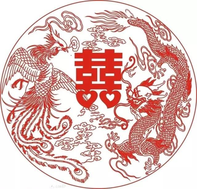 这4张图里藏着中国文化玄机:太极图、八卦图、河图、洛书