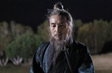 """《芈月传》秦王历史原型:芈月是""""霸星""""?秦王才是真霸主"""