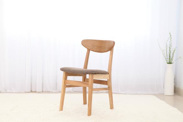 一把开悟的椅子:诸行无常 诸法无我