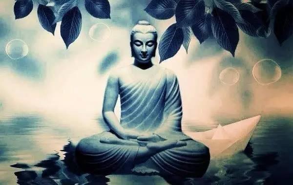 """佛教让我学习""""安忍""""  遇到坏人欺负可怎么办?!"""