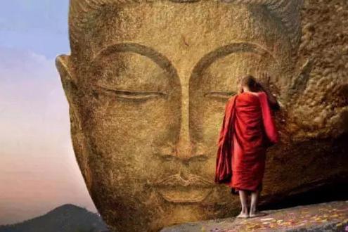 佛陀为什么不用神通教化众生?
