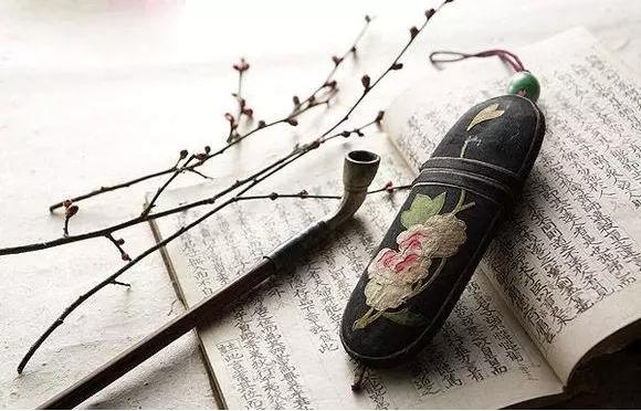 诗吟道学见人情:浅谈白玉蟾道学诗词中的人文情怀|参赛作品