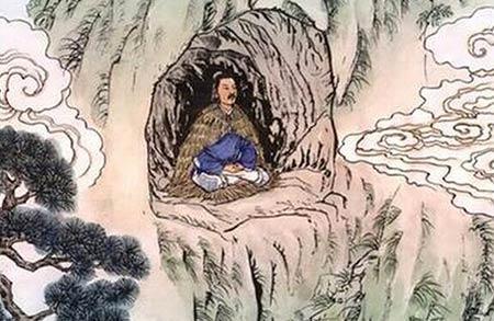 丰城两位同名道教大师黄元吉