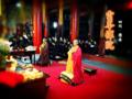 云峰寺第十九期传统禅修课程报名通启