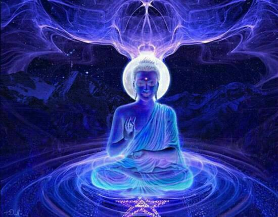 做人到底有多难?看看如来佛祖的神总结!