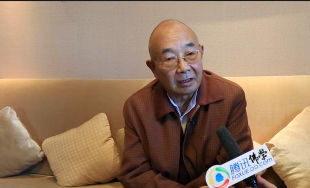 专访丨多识仁波切亲述:我被认证成活佛的经历