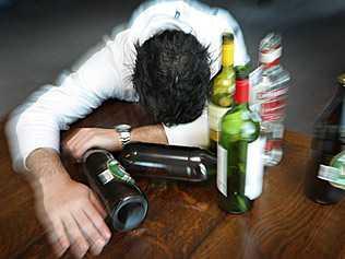 深度解析佛教禁酒原因 饮酒会导致惨烈因果!