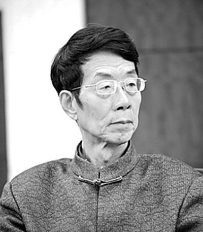 牟钟鉴:儒学是什么样的学问?