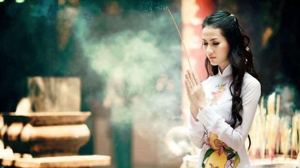 求来的福报为什么不稳定?是佛菩萨不灵吗?