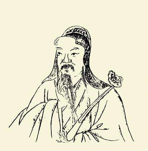 中华道学百问丨东汉时期最有影响的炼丹家是谁?