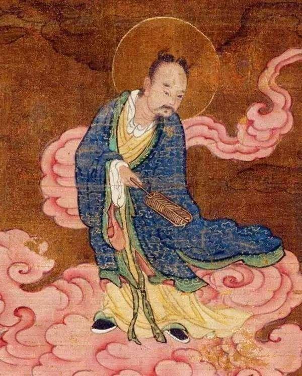 33、王重阳与全真教:和重阳祖师一起修行的异人