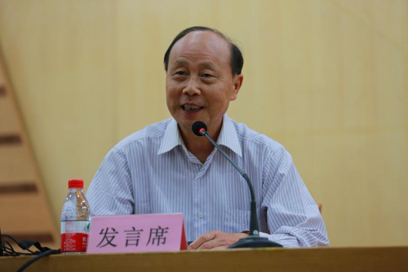 郭齐勇:中国大陆儒学的新开展