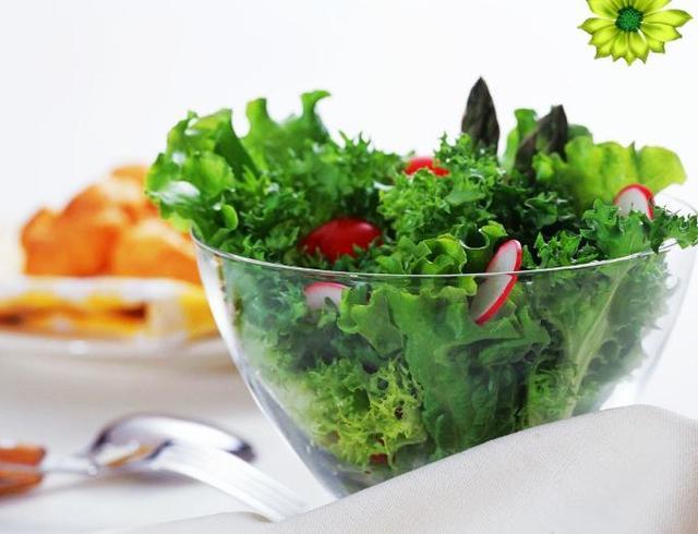 春节餐桌必备的10大素食食材(资料图)