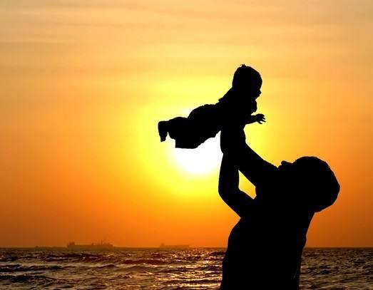 做什么功德能最快利益被堕胎的孩子?