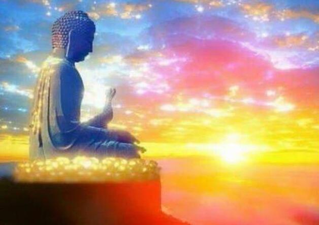 佛教中的那些第一 你真的知道吗?