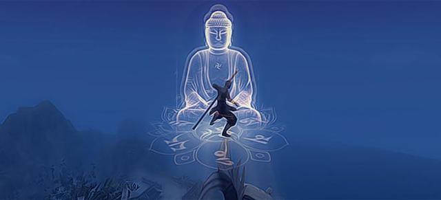 佛教是不承认灵魂的 但是阿赖耶识可否说是变相的灵魂?