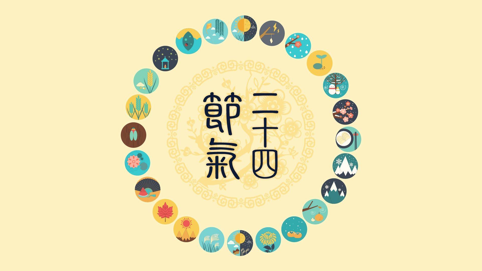 元旦由来的背后,隐藏着道教与中国古代历法相辅相成的关系