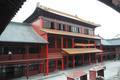 上海道教学院第六届招生简章
