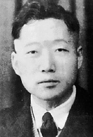 朱高正讲《近思录》:中华文明完全有可能开创出第三周期