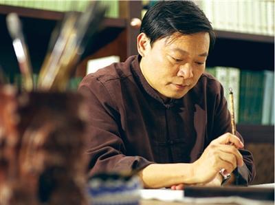龚鹏程谈易之二十三:世上法学传统中国最悠久