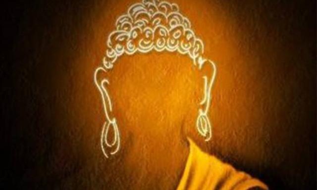 为何佛教可以如此正确地理解人脑?