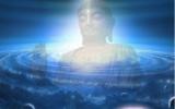 为何杨振宁说佛教是科学