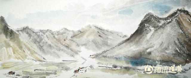 图语金丹|修真图悟真(五):详解五脏神的修炼