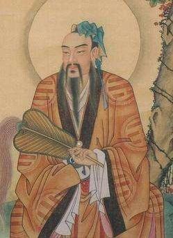 """32、王重阳与全真教:""""活死人墓""""和""""茅庵""""是什么关系"""