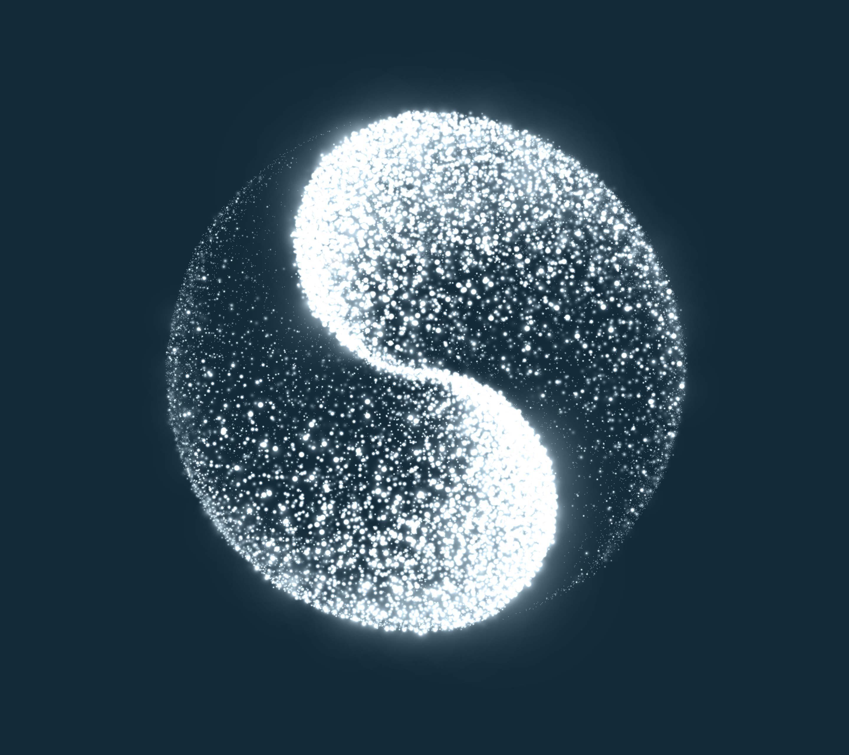 《驻云飞》(9)丨玄关窍开是人类大脑功能的一种常态