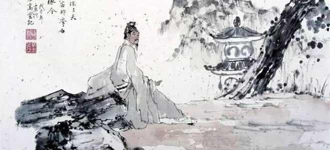 儒者的五大智慧结晶 句句都受益