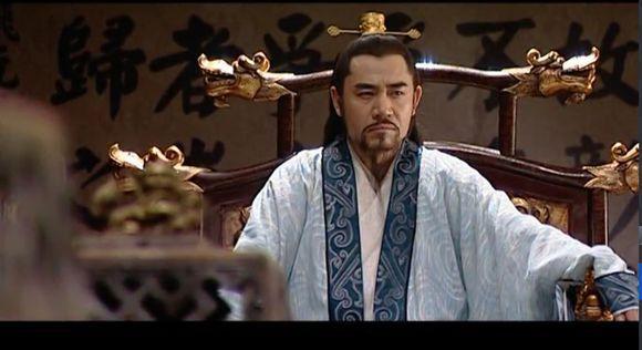 江南武当丨明皇室守护神真武大帝 嘉靖求子灵验记