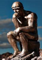 苑举正:相对主义对经验主义的挑战