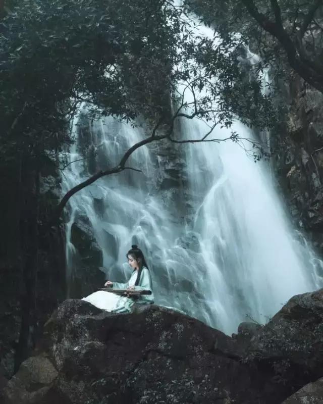 修道先修人:得道之门有哪些必修课?