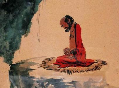 禅法举要:汉传佛教最杰出的两个成就