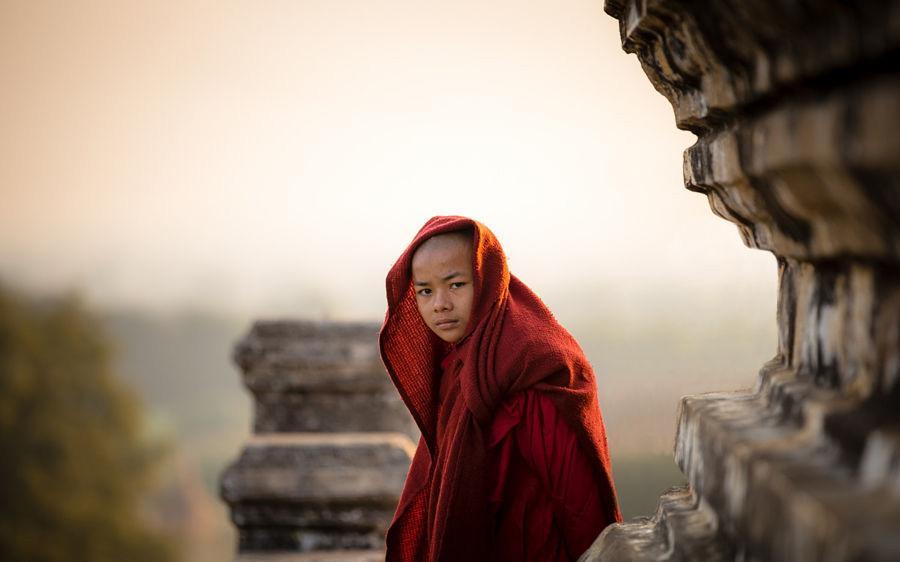 慈诚罗珠堪布:如何解决对未来的担忧