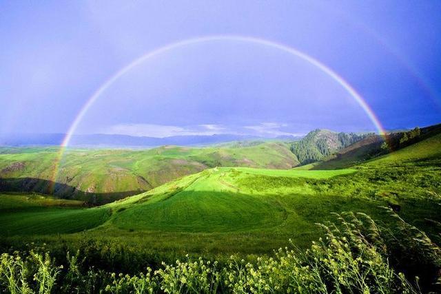 万山之祖尊昆仑 瑶池仙会 谁是天界好声音?