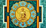 这才是真实的佛教财富观