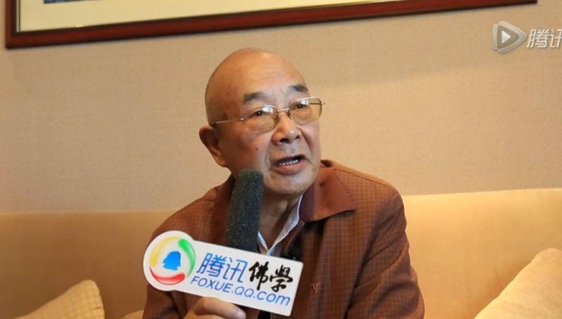 多识仁波切:详解藏传活佛的转世制度