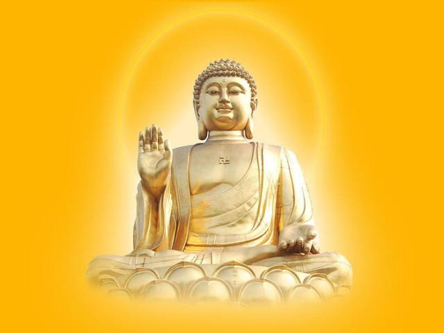 学习佛法的常见误区