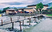 隐匿在福建的10个千年古村镇